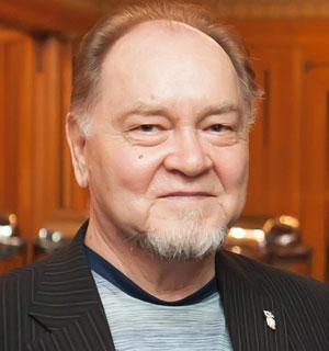 Конев Владимир Александрович